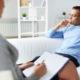 hypnose gard nimes - thérapie brève