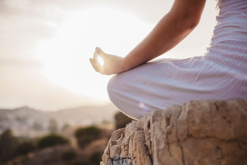 hypnose meditation gard nimes ales