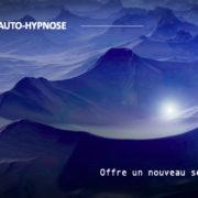 formation en ligne auto hypnose