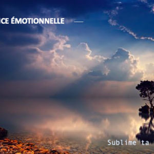 intelligence-emotionnelle